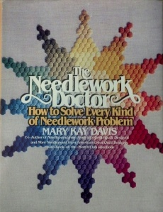The Needlwork Doctor