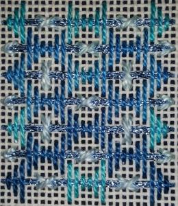 Pattern 37