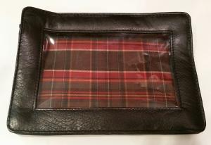 Stirling bag