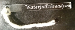 Waterfall Threads