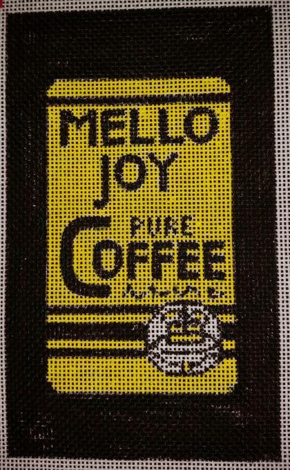 Mello Joy Coffee