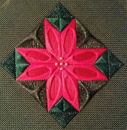 poinsettia-ornament-debbees-designs