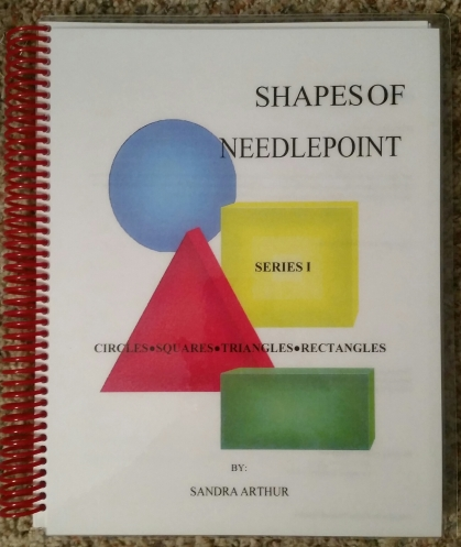 shapes-of-needlepoint-series-1