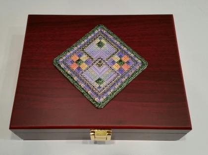wooden-box-8x6x2