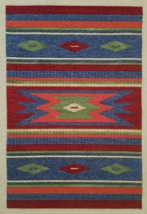 zapotec-rug